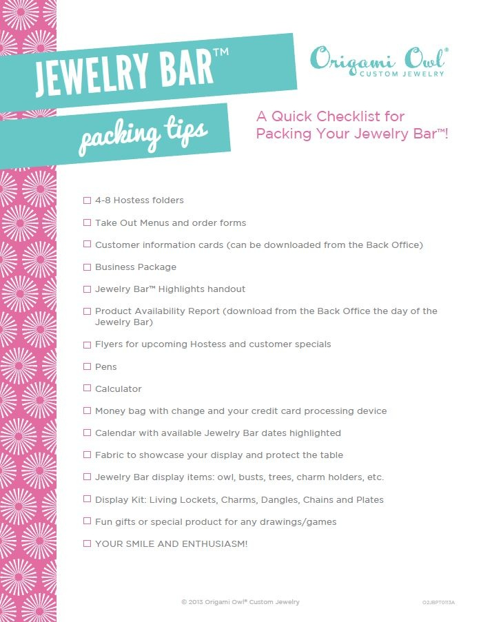 517 Best Origami Owl Images On Pinterest Origami Owl Jewelry