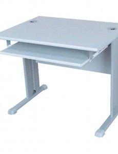 Mesa Atendimento Com Teclado - 41 3072.6221 | 9884.2766 http://www.lynnadesign.com.br/categorias/mesas-escritorio/