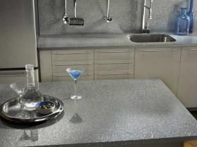 http://www.worktopfactory.co.uk/Materials/GraniteWorktops/GraniteSuppliers/tabid/2373/Default.aspx    Marble And Granite are metamorphic stone frequently made use of in building jobs and furniture products at household spots. Marble drops listed here pretty soft normal rocks than various other stones which's why marbles are created for decorative construction functions. The use of marbles at household or industrial decorum provides a terrific attractive view.