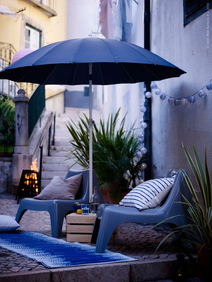 349 Best Urban Gardening Images On Pinterest Small