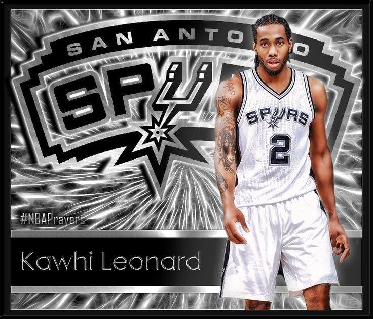661 Best San Antonio SPURS Images On Pinterest