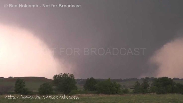 F6 Tornado | F6 Tornado Pictures Maxresdefault.jpg