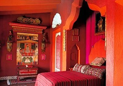 93 best images about arabian nights on pinterest moroccan bathroom moroccan spices and for Arabian bedroom ideas