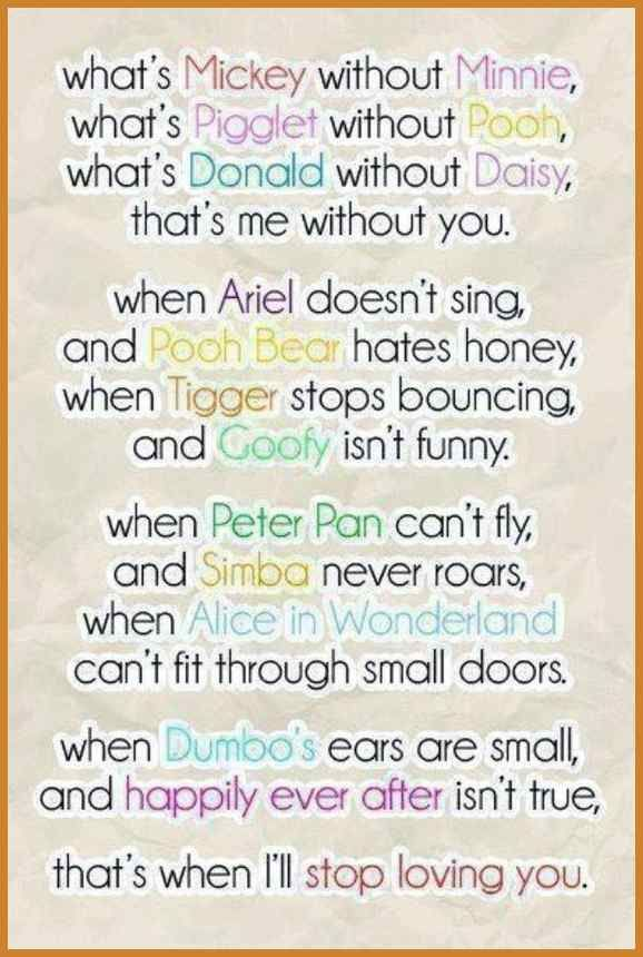 Image Result For Letter To Best Friend Funny Birthday Quotes For Best Friend Letter To Best Friend Best Friend Quotes