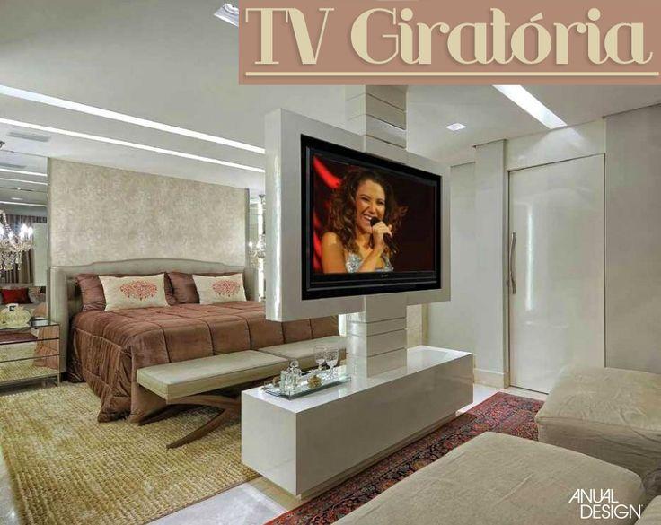M s de 25 ideas incre bles sobre modulos para tv en - Modulos para televisores ...