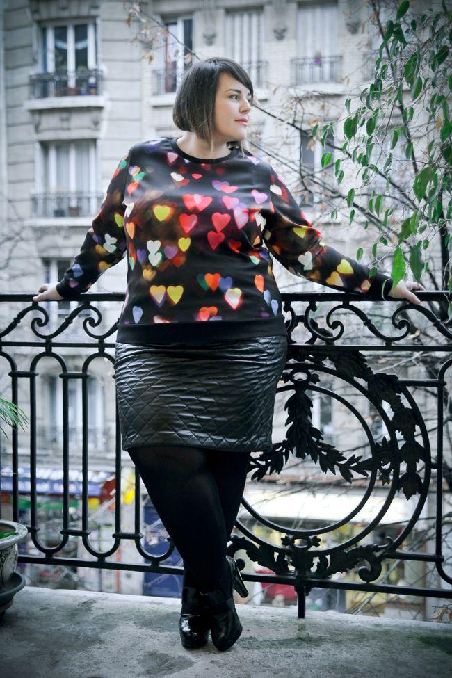 Best 102 Curvy Women In Latex, Leather Or Pvc Ideas On -8985