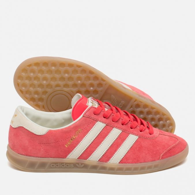 all pink adidas shoes hologram technology youtube 607431