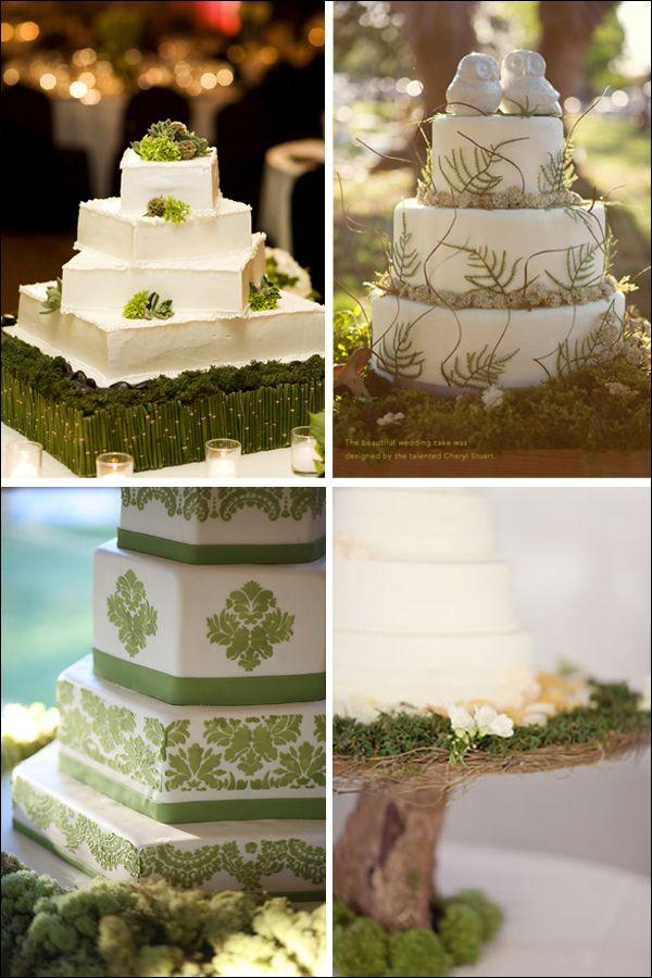 1000 Ideas About Moss Green Wedding On Pinterest Moss