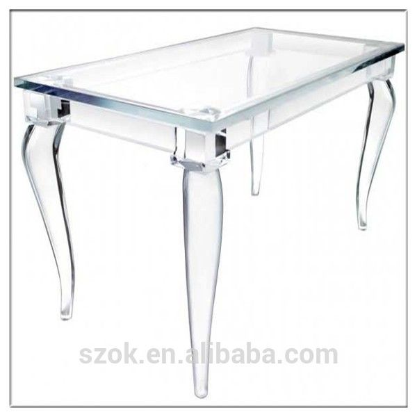 Professional Factory Hot Selling Acrylic Table Leg , Find Complete Details  About Professional Factory Hot