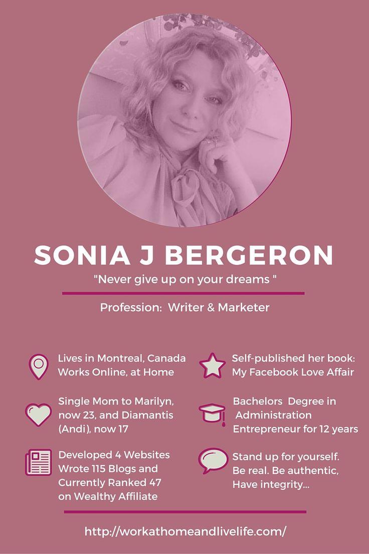 SoniaJBergeron inspiringmompreneurs.com