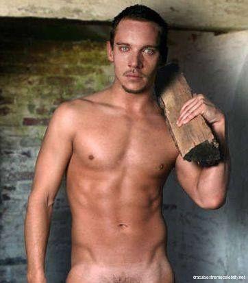 Naked JRM - Picture | Jonathan Rhys Meyers | Pinterest