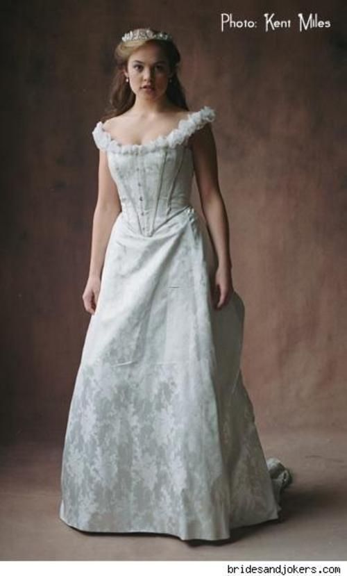 232 best titanic theme images on pinterest marriage for Victorian corset wedding dresses