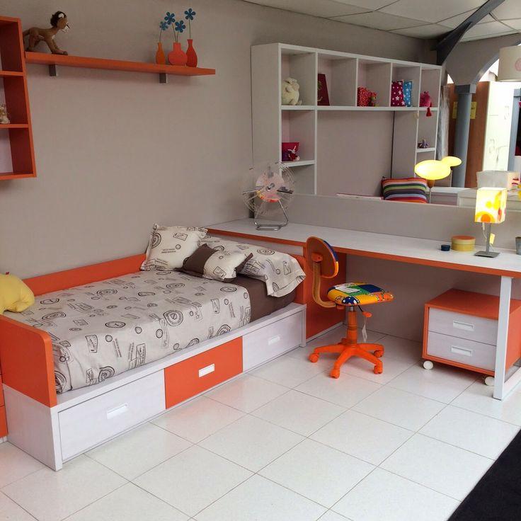 19 best proyectos de clientes de muebles ros images on