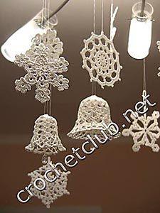 手机壳定制silver cuff bangles australia DIY free patterns