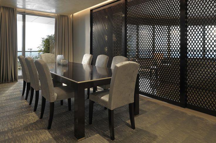 Interior design service armani casa armani interior for Giorgio aldo interior designs