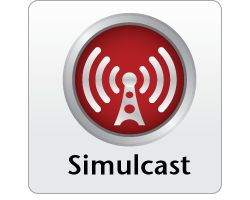 SANS Institute: Simulcast