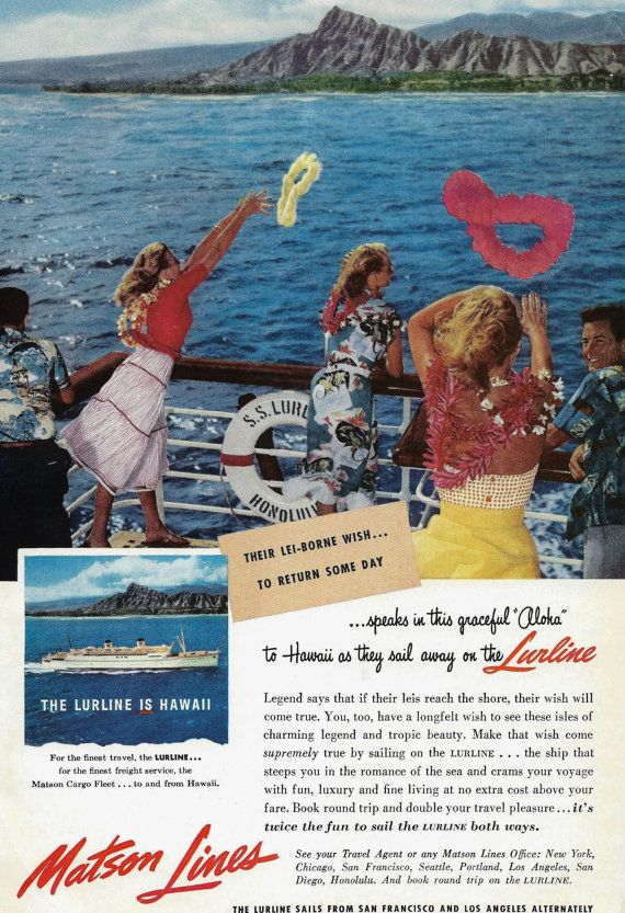 27 best Vintage Travel Brochures images on Pinterest Brochures - advertisement brochure