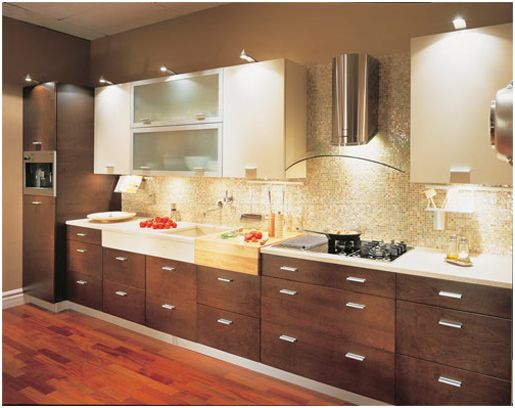 dark walnut cabinets kitchens modern white kitchen cabinets or cabinet with marble 14490