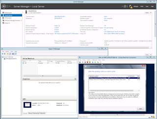 virtuallyGhetto: How to Enable Nested ESXi & Other Hypervisors in vSphere 5.1