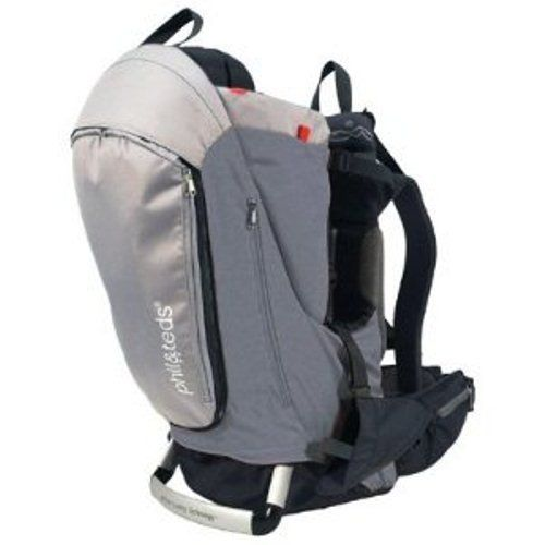 442 Best Baby Carrier Backpacks Images On Pinterest Baby