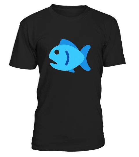 "# Fish Emoji T-Shirt Blue Fishing Pole Ocean Water .  Special Offer, not available in shops      Comes in a variety of styles and colours      Buy yours now before it is too late!      Secured payment via Visa / Mastercard / Amex / PayPal      How to place an order            Choose the model from the drop-down menu      Click on ""Buy it now""      Choose the size and the quantity      Add your delivery address and bank details      And that's it!      Tags: Fish Emoticon, Blue Fishing Pole…"