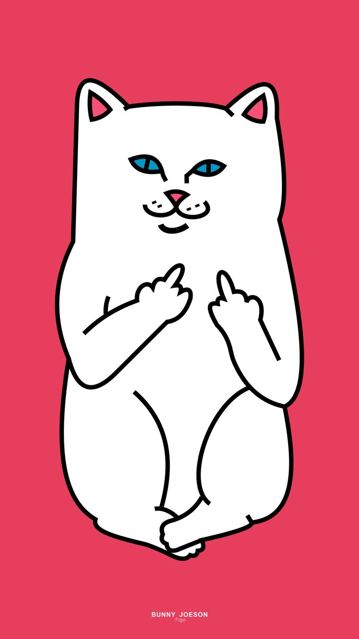 1000+ images about RIPNDIP on Pinterest | Aliens, Clothing ...