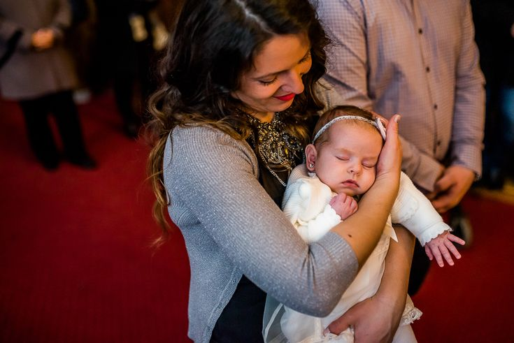 Emotions #baptism #babygirl #church #ceremony #dastudio