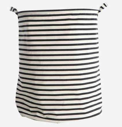 Washingbag Stripes