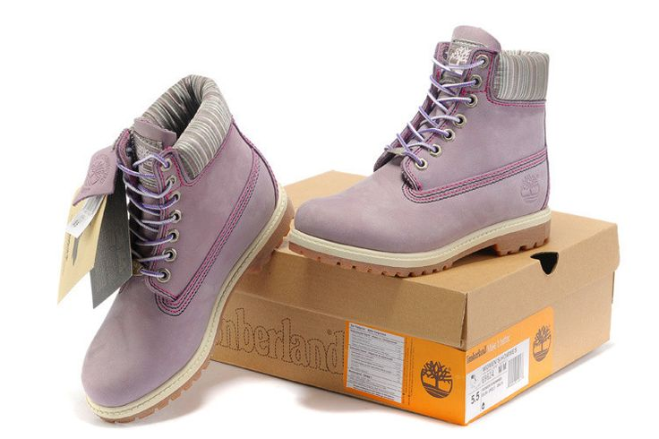 Popular  Timberland 6 Inch Boots Gt Timberland Women 6 Inch Winter Boots Purple