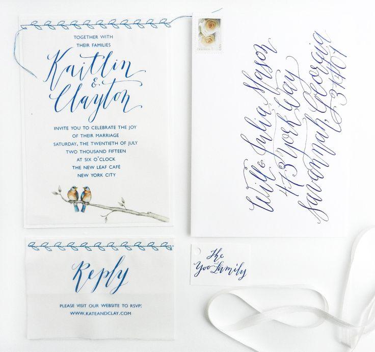 Kaitlin style calligraphy worksheet postman s knock