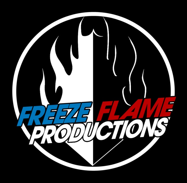 Check out FREEZE-FLAME Productions INC on ReverbNation