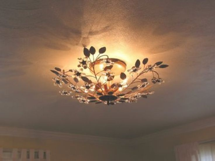 11 best images about Lighting on Pinterest