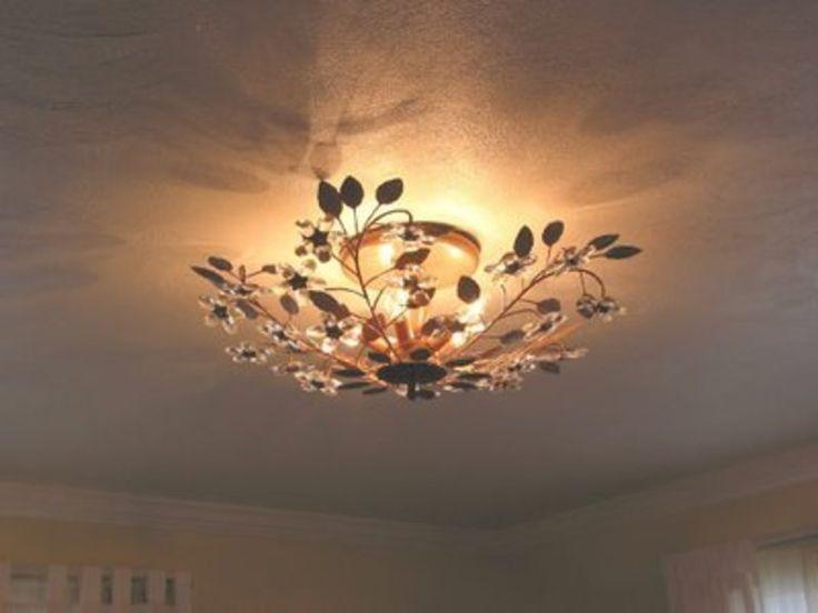 Bedroom Ceiling Light Fixtures Ideas: Bedroom Ceiling Light Fixtures,Lighting