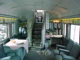 Prices for Amtrak Sleeper Rooms | Amtrak Sleeper Car ...