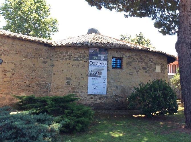 L'Odissea contemporanea di Mad fa tappa al Procoio di Borgo Sabotino