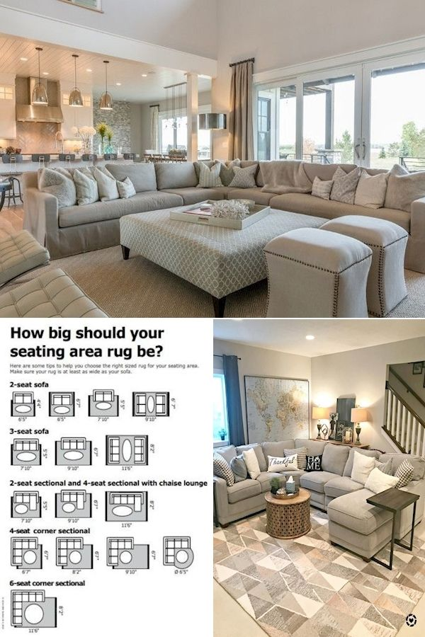 Affordable Furniture Stores Places To Buy Living Room Furniture