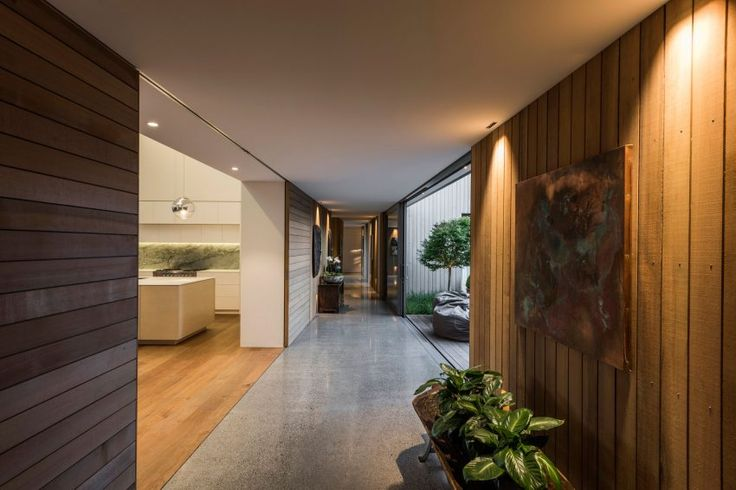 Andover Street by Case Ornsby Design (5)