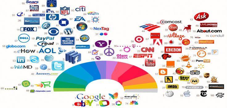 #logos #colors