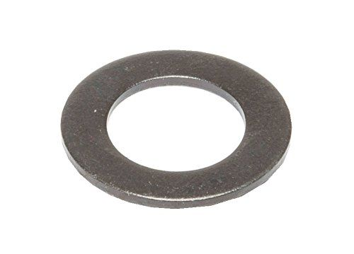 "Greenlee F020669 Race Thrust Bearing, 0.87"" x 1.42"" x 0.06"" #Greenlee #Race #Thrust #Bearing,"