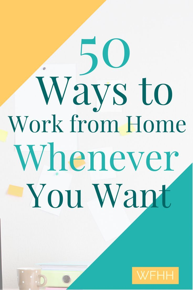 2289 best Home Based Income Ideas images on Pinterest ...