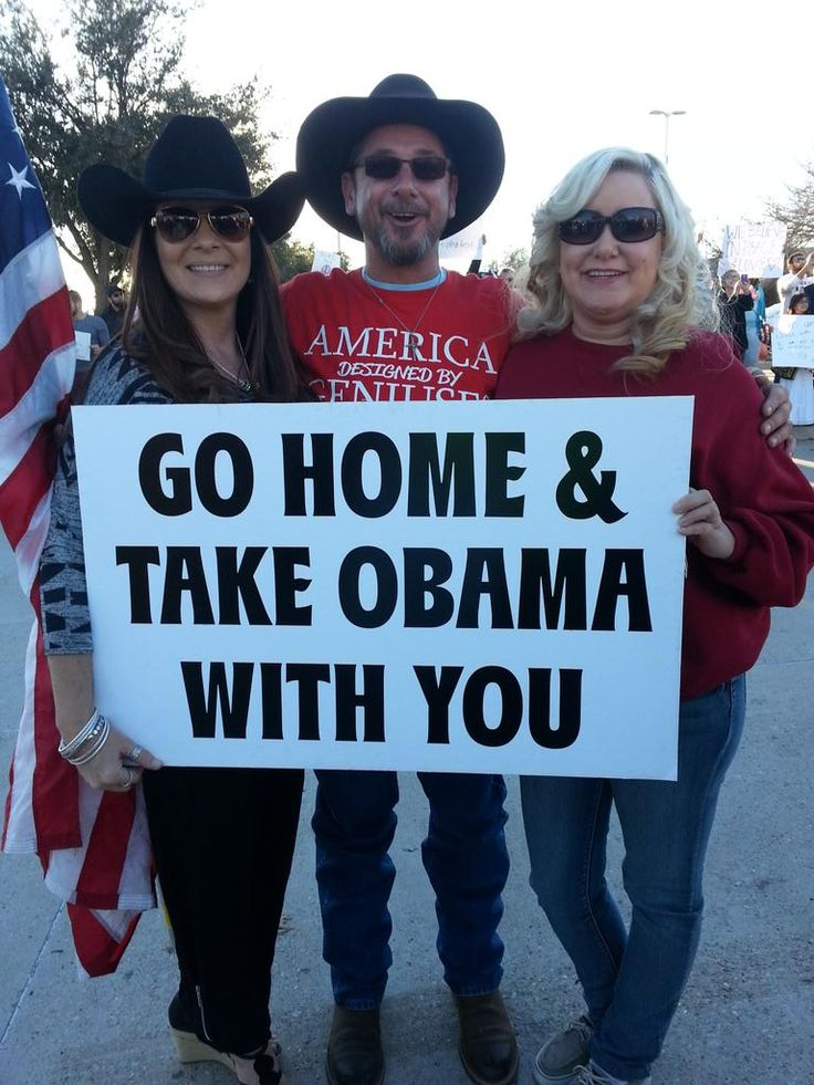 Thousands Flock to Texas Free Speech Rally to Tell Truth About Islam » Sons of Liberty Media 1-17-15