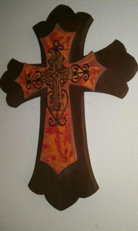 Decorative Crosses For Wall 78 best crosses images on pinterest | wall crosses, cross walls