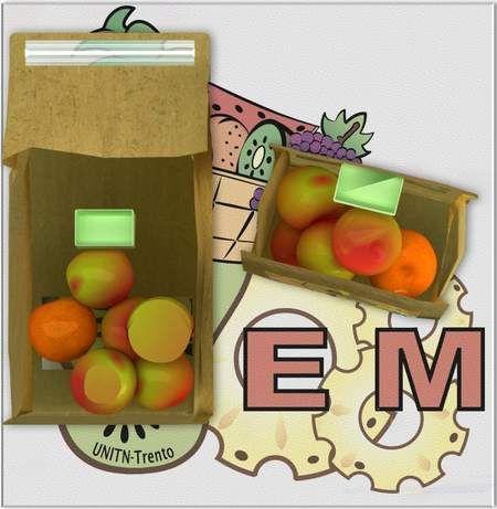 http://www.greenme.it/mangiare/altri-alimenti/11719-b-fruit-conservare-frutta-verdura