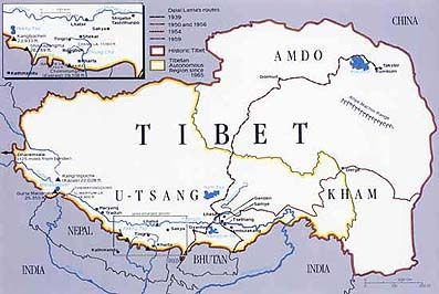 Google Image Result for http://www.friends-of-tibet.org.nz/wp-content/themes/Hawaii/images/map.jpg