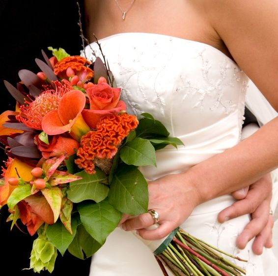 #Bouquet sposa autunno idee http://www.amando.it/amore/matrimonio/bouquet-sposa-autunno-idee.html