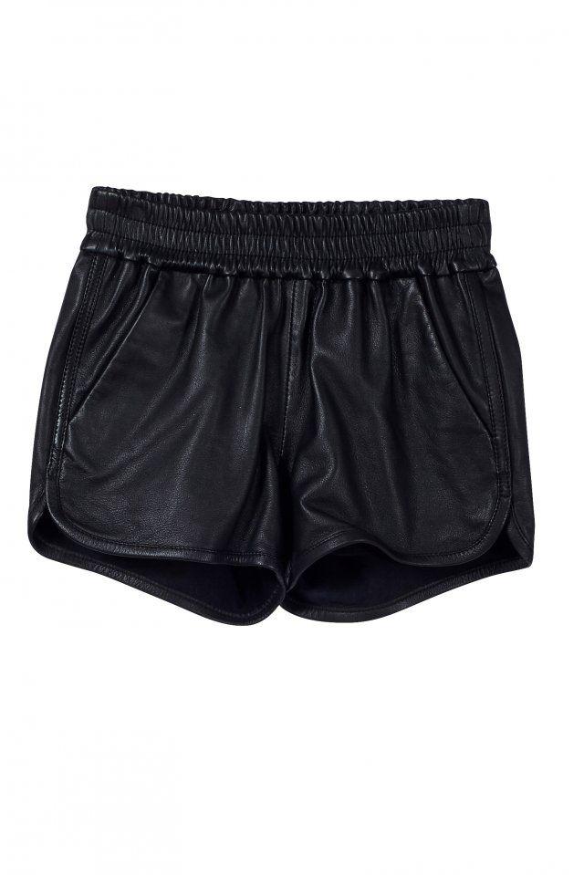 Jr Erin Shorts, 10420, Little Remix, skinn shorts, barneklær, tweens, teens, klær for tenåringer, klær for ungdom | Ask'n Foyn