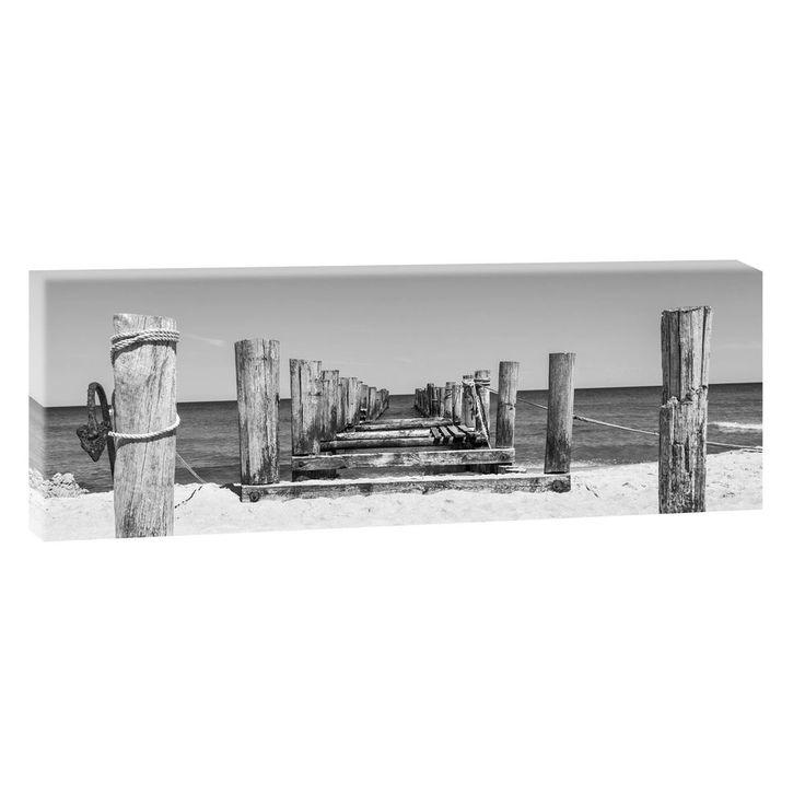 17 beste idee n over leinwandbilder xxl op pinterest xxl bilder kerst houten borden en krijt. Black Bedroom Furniture Sets. Home Design Ideas