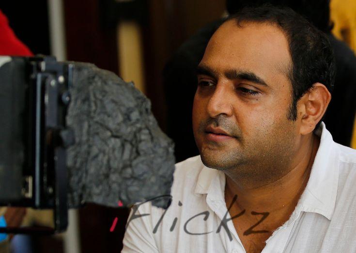 Director Vikram Kumar's next - iFlickz