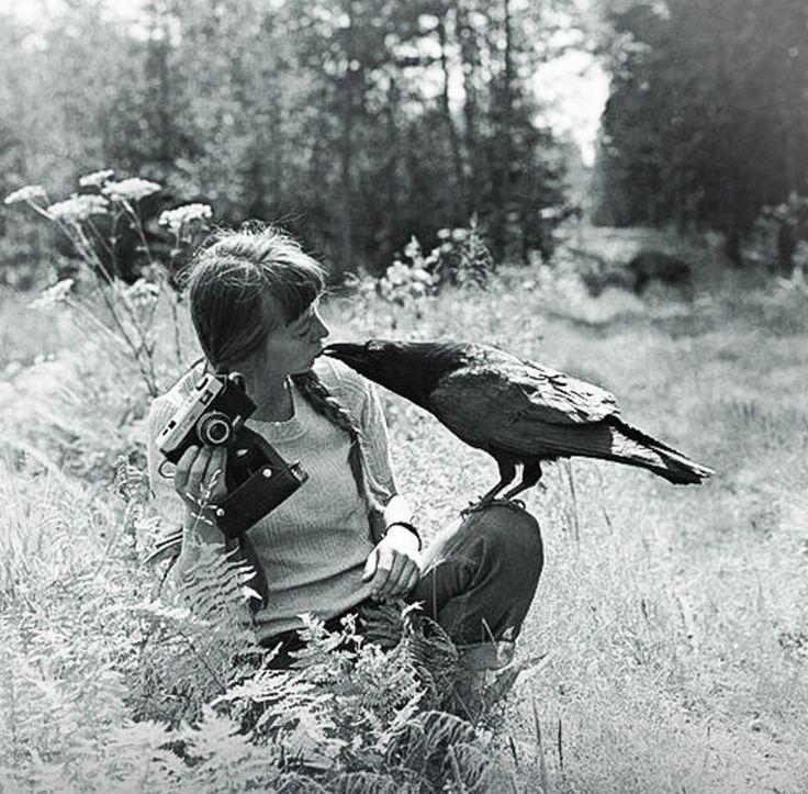 Simona-Kossak-i-kruk.-Fot.-Lech-Wilczek-940x924.jpg (940×924)