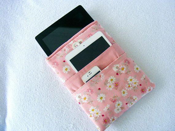 IPad Sleeve Cover Samsung Galaxy Tab2 Sleeve Cover Nook